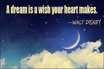 Paauwer Tools: January 2014, A Dream is a Wish Your Heart ... A Dream Is A Wish Your Heart Makes Images