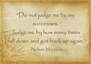 do-not-judge-me-by-my-success
