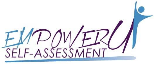 empowerselfassesment