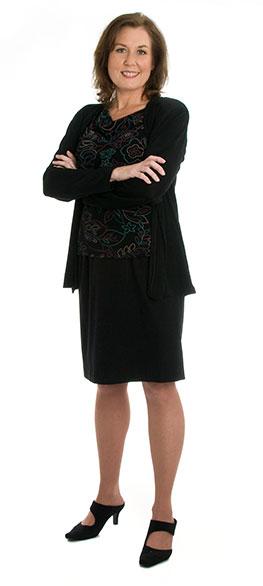Kathy Paauw