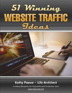 51-winning-website-traffic2