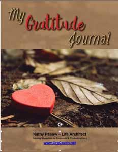 gratitude-journal-232x300