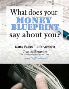 money-blueprint-232x300