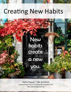 new-habits-guide-cover-200