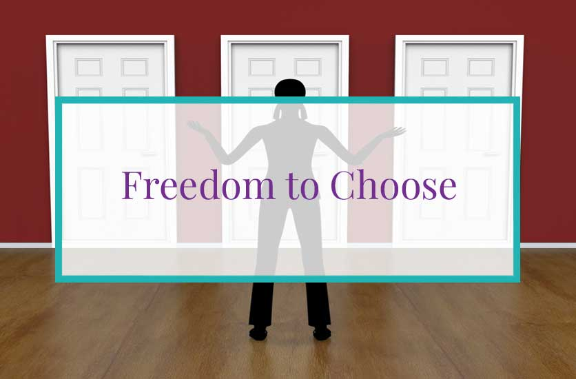 the concept of freedom consisting of individuals with value the freedom to choose and express indepe Download this mhr 405 study guide to get exam ready in less time study guide uploaded on jul 8, 2017 60 page(s.