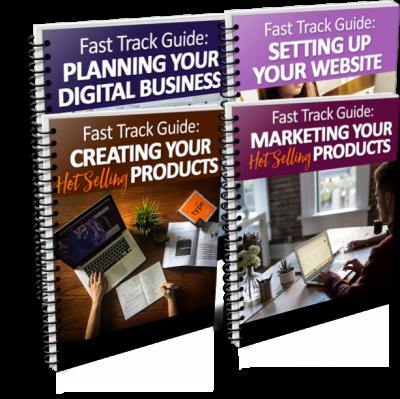 digital-business-kit