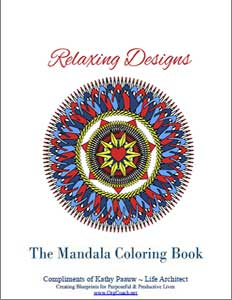 mandalacoloringbookcover