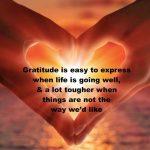 gratitude-part1