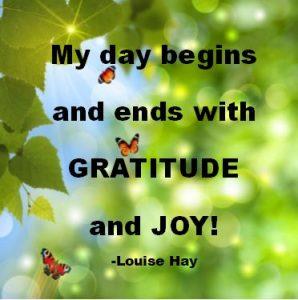 louise-hay-gratitude-298x300.jpg