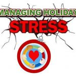 7 Tips to Reduce Holiday Stress