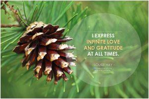 Express Love