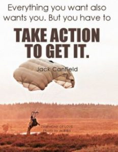 Take action paauwerfully organized take action malvernweather Image collections