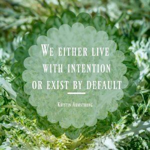 intention-300x300.jpg