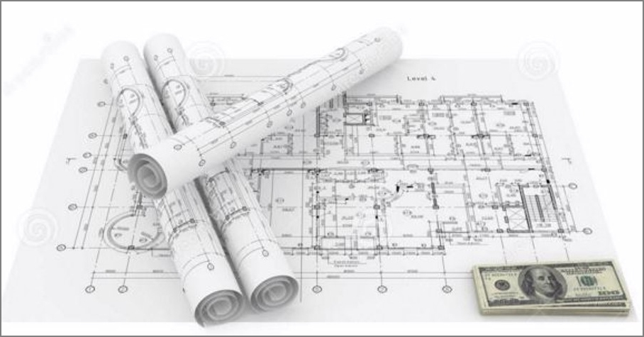 Money blueprint paauwerfully organized register now malvernweather Image collections